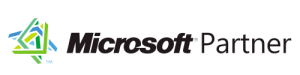 microsoft_partner_logo2-e1429761135898-300x75