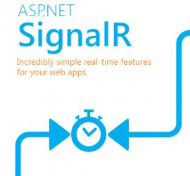 signalr-270x250-e1423801951774