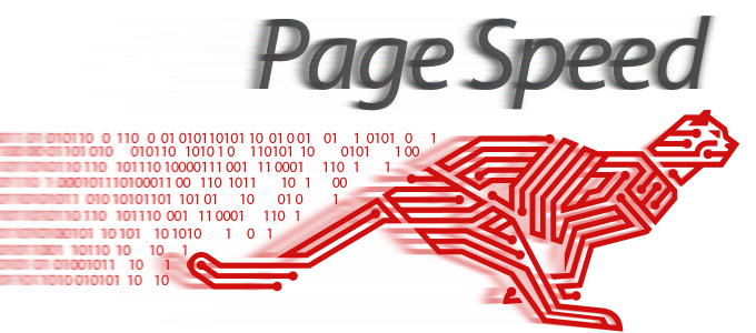 100TB-Page-Speed