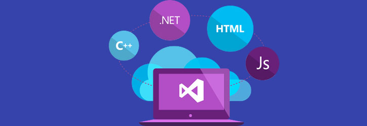 Hire-Asp.net-Developer-in-chandigarh