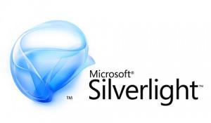 microsoft-silverlight