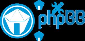 phpbb-dev-banner1