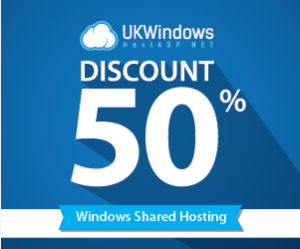 ukwindows-banner-01-e1442893989713
