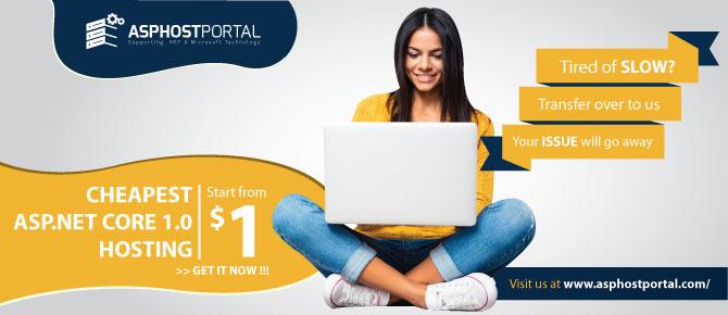 cheap-aspnet-core-1-0-hosting_zpsk9oqwzps