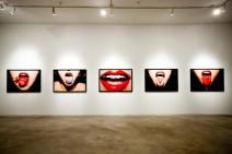 art_gallery