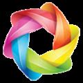 discountservice-icon-e1421396726386-120x120-e1424663401956