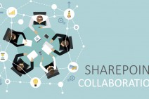 SharePointCollaborationShadowIT21
