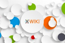 xwiki_wallpaper_2013_by_maximaker-d5qfqby