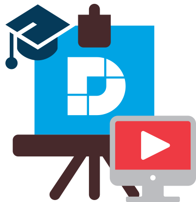 DNN-professional-training