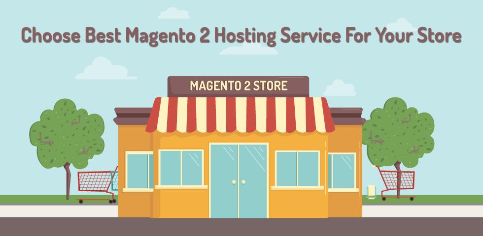 magento-2-store