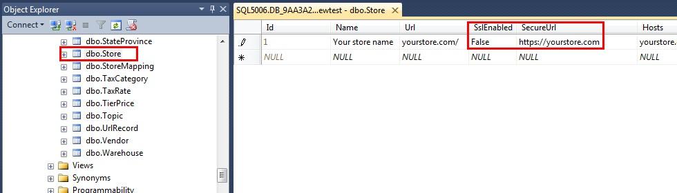 0_nop_db_store