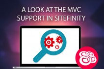 a-look-at-the-mvc-support-in-sitefinity