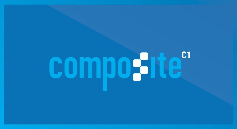icon-composite