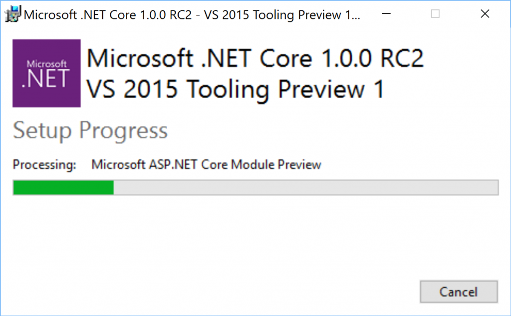 1install-rc2