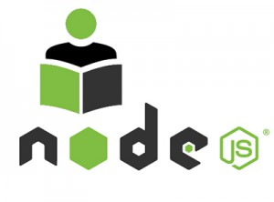 1best-way-to-learn-nodejs