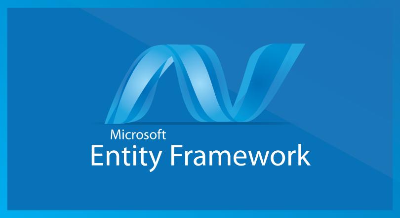 icon-entityframework6