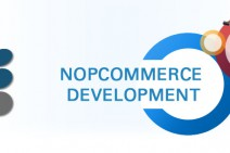 nopcommerce-development