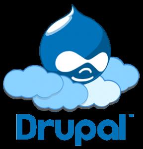 drupal_32