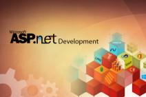 asp-net-india