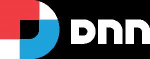 PowerDNN - DotNetNuke DNN_Logo