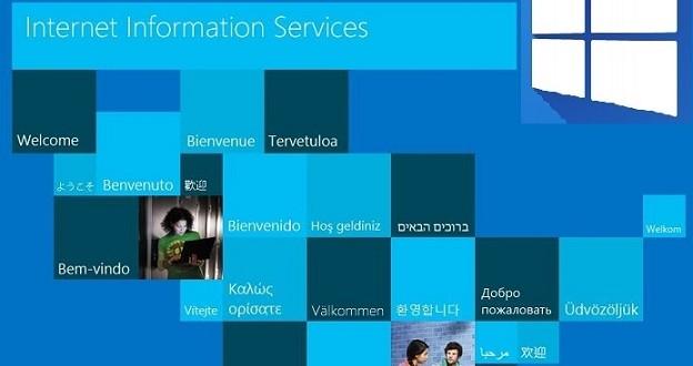 iis10-windows10-624x330