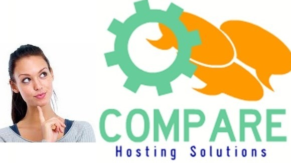 compare-hosting-solutions-for-blog-and-websites