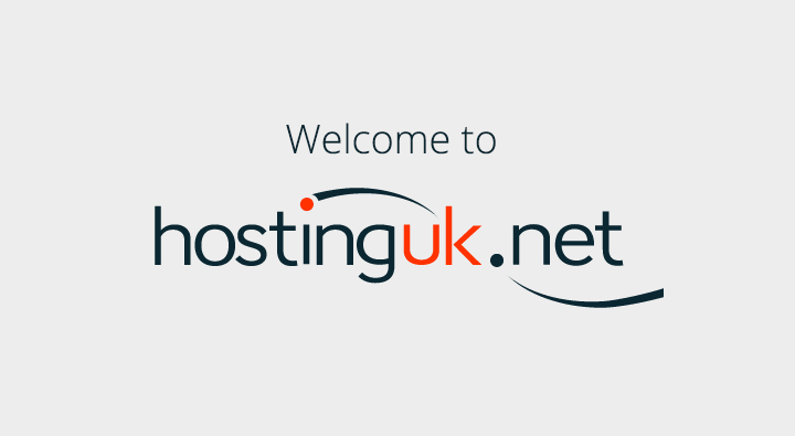huk-hosting-welcome