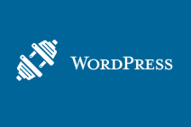 wordpress-plugins-1030x581
