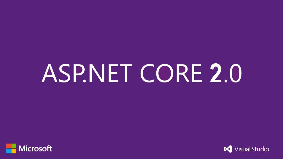 aspnet-core-2