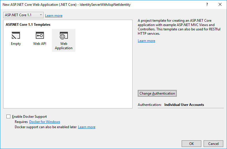 6_web_app_template_with_aspnet_identity