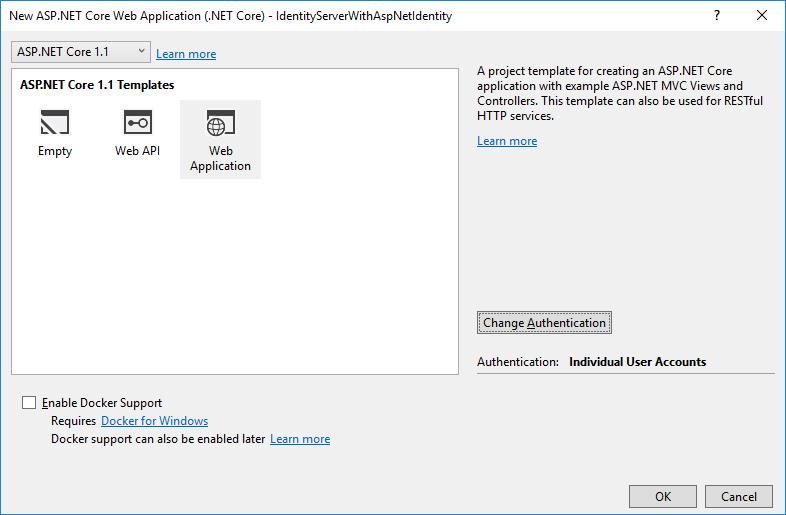 6_web_app_template_with_aspnet_identity