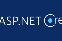 asp-net-core-2-0-hosting