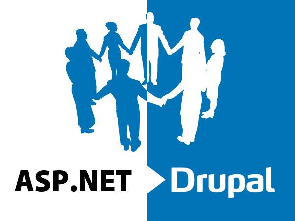 asp-net-drupal-user-migrate