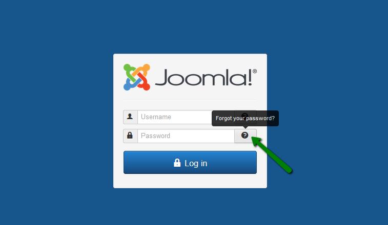 joomla_pass