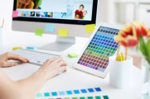 why-you-should-choose-a-web-designer